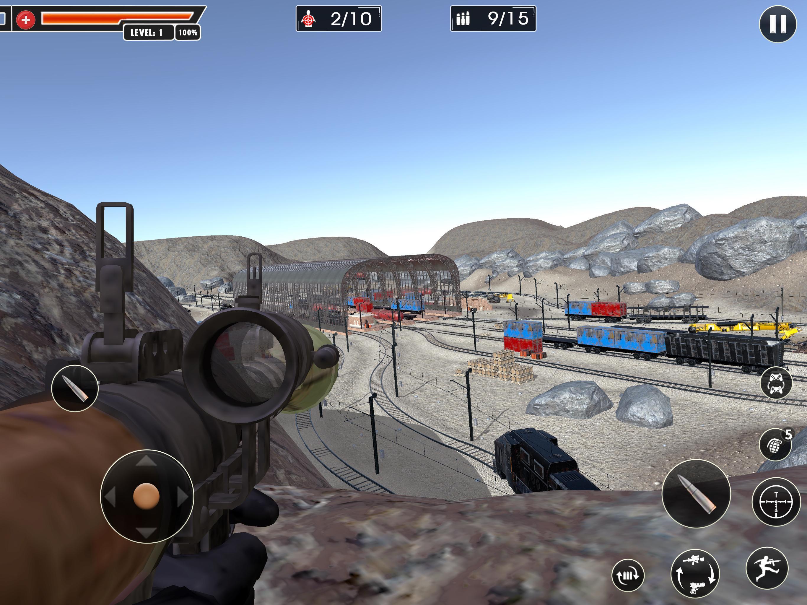 apk mod bullet force 1.43