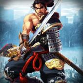 Legacy Of Warrior: игра RPG игры иконка