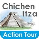 Chichen Itza Tour Guide Cancun APK