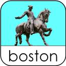 Boston Historical Tours APK