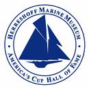 Herreshoff Marine Museum APK