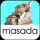 Masada Tour Guide: Israel APK