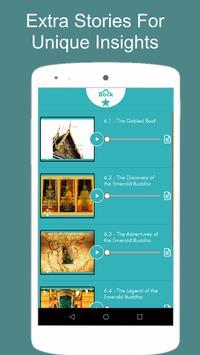 Grand Palace Bangkok Guide screenshot 5