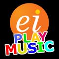 EI Play Music