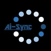 Ai-Sync icon