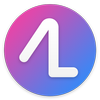 Action Launcher icon