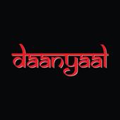 Daanyaal Balti icon