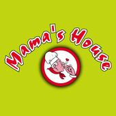 Mama's House NE63 icon