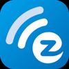 EZCast иконка