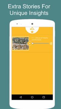 Wat Arun Bangkok Tour Guide screenshot 5
