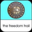 Freedom Trail Boston Guide APK