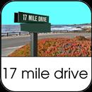 17 Mile Drive Tour Guide APK