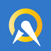 Acuity Scheduling icon