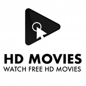 Hd Movies 2020 : Get Free Movies Online 图标