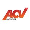 ACV Auctions—The Dependable Wholesale Auto Auction иконка