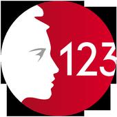 123Mairie icon