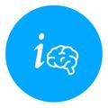 Tes IQ & Kepribadian