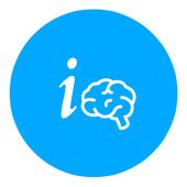Tes IQ & Kepribadian icon