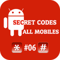 All Mobiles Secrets Codes