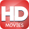 Full HD Movies 2019 图标