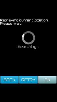 simply Morse Code screenshot 6