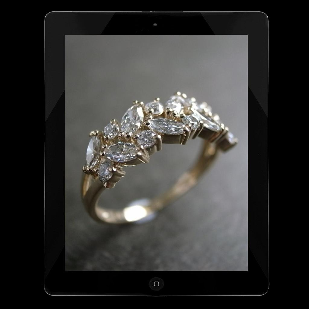 Wedding Ring Design Ideas for Android - APK Download