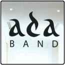ADA Band Full Album Lengkap APK