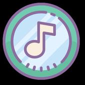 Jasur Umirov Hits With Lyrics icon