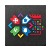 Adashi RollCall icon