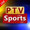 Watch PTV Live Sports HD - Ptv Sports Live HD APK