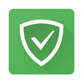 Adguard - Block Ads Without Root v3.6.11 (Premium) (Unlocked) (33.6 MB)
