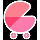 Babygogo icon