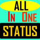 All In One Shayari APK