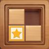 My Block icon