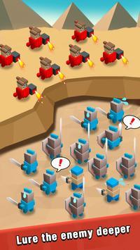 Art of War تصوير الشاشة 2