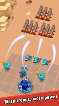 Art of War screenshot 5