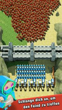 Art of War Screenshot 4