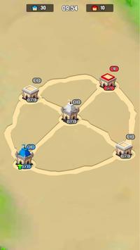 Art of War capture d'écran 1