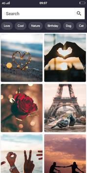Add Text to Photo - Photo text edit screenshot 4