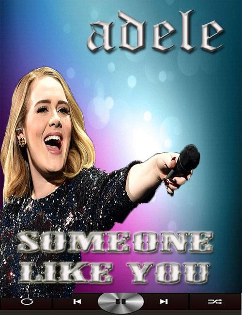 Adele Songs Mp3 Offline for Android - APK Download