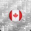 Canada News アイコン