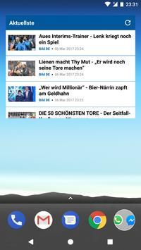 Germany News (Deutsche) screenshot 3