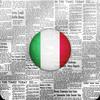 Italia Notizie 圖標