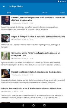 Italia News | Italia Notizie screenshot 17