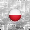 Polska Wiadomości アイコン