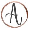 Adeline Clothing icon