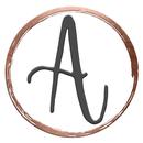 Adeline Clothing APK