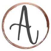 Adeline Clothing ikon