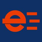 e-Reminder icon