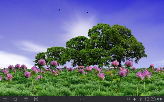 Clover Field Free screenshot 7